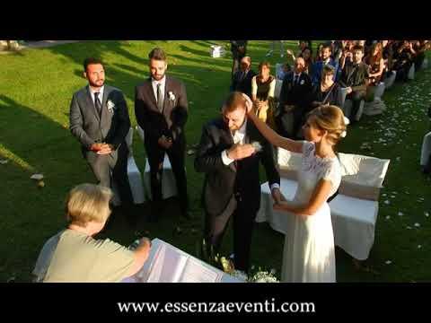 Officiante Matrimonio Simbolico Roma : Celebrante matrimonio simbolico essenza eventi il matrimonio di
