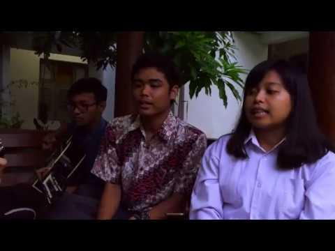 Consanance - Jaya Indonesiaku