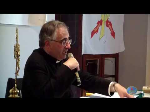 Risultati immagini per convegno di Modena IMBC