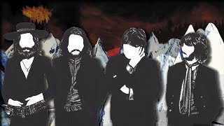 The Cultural Enormity of The Beatles and Radiohead - A Video Essay