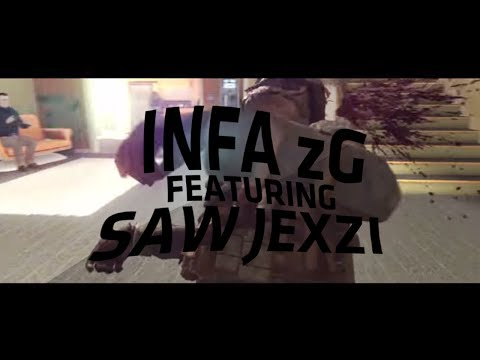 InFa zG and Saw Jexzi - Dual Episode by eRa KNG
