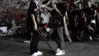 VIDEO - Entry Cuoi Cung thumbnail