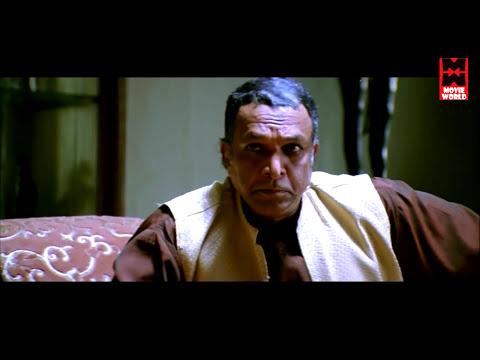 Yodhavu || Malayalam Full Movie 2013...