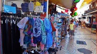 Португалия Алгарве, Шоппинг в Старом Городе Албуфейра(Португалия Алгарве, шоппинг в старом городе Албуфейра, что по чём, цены на одежду, шляпки, очки... Подписывайт..., 2016-05-07T07:30:00.000Z)