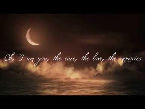 NIGHTWISH - Our Decades In The Sun [lyrics]