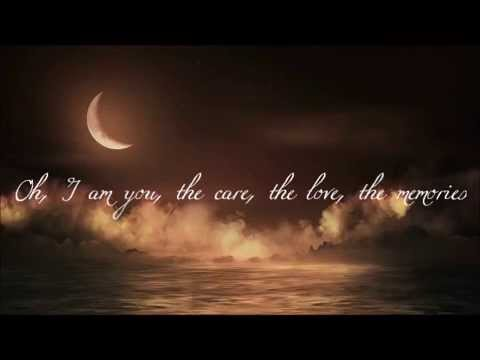 Клип Nightwish - Our Decades in the Sun
