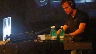RoyaltyBoy V-blog: Special Night cu D.J Dash Berlin - in Anpora Music Arena