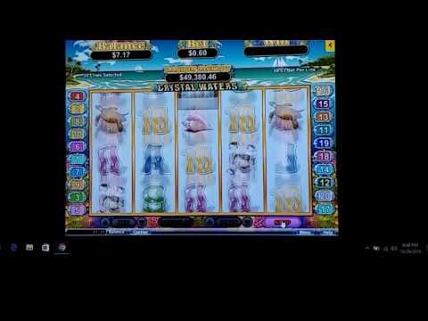 Planet 7 online casino slot machine live play with bonus