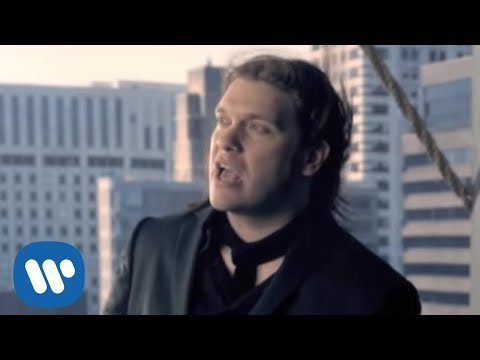 Shinedown - If You Only Knew (Video)