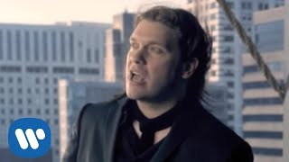 Shinedown - If You Only Knew (Official Video)