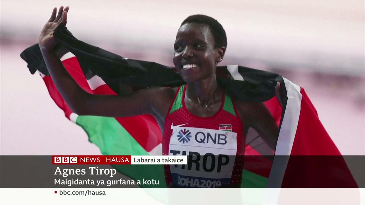 Download Sudan: Zanga zangar nuna kyamar gwamnati - Labaran Talabijin na 18/10/21