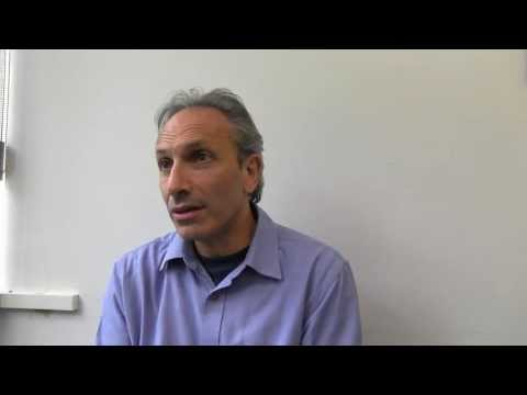 Lawrence Haddad on reducing undernutrition and the HEART/MQSUN nutrition topic guide.