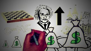 The Power of Compound Interest ( Must Watch )