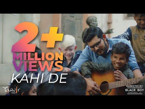 Popular Videos - Keval Shah