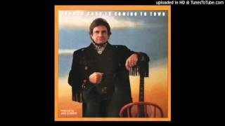 Johnny Cash - W. Lee O Daniel (And The Light Crust Dough Boys) YouTube Videos