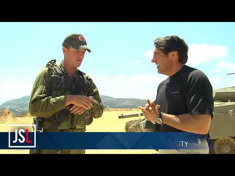 "Sekulow: ""Why Should U.S. Fund Palestinian Authority?"" Ep. 459"