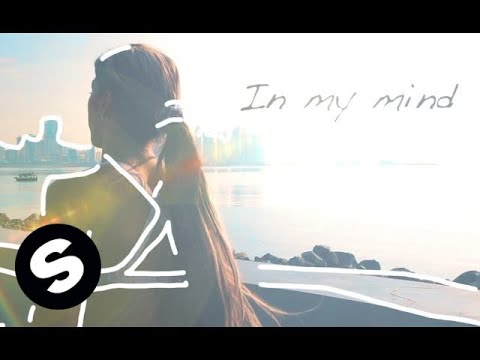 LVNDSCAPE - In My Mind ft. Mi Manchi