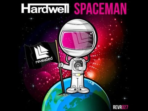Spaceman (Instrumental Mix Linnen) Free Download
