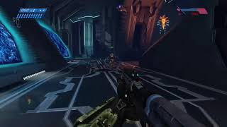 Halo Combat Evolved Part 2