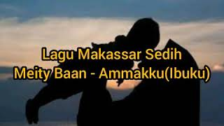 Download lagu Lagu Makassar Sedih
