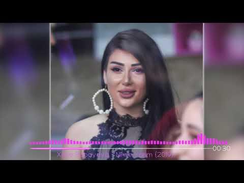 Xana - Ninne Yarim (2019)
