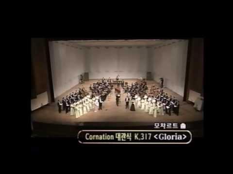 Mozart by Mozart,  HIP Festival (Complete), KBS Sym. Soyon Cho cond.