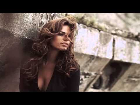 Lucia - Me Over You - Remix - (HD)