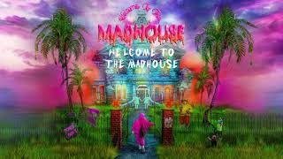 TONES AND I - WELCOME TO THE MADHOUSE (OFFICIAL AUDIO)