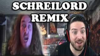 Drachenlord - Schreilord Remix