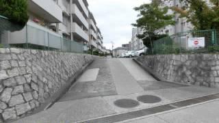 東丘住宅 E棟 名古屋市緑区太子3丁目 中古マンション