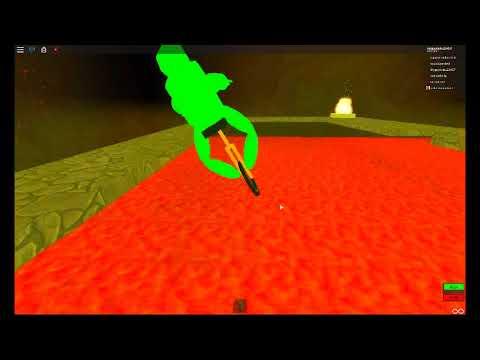 hqdefault meme simulator all mighty fidget spinner roblox youtube