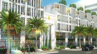 MeKong La Casa Villa - 25 Vũ Ngọc Phan