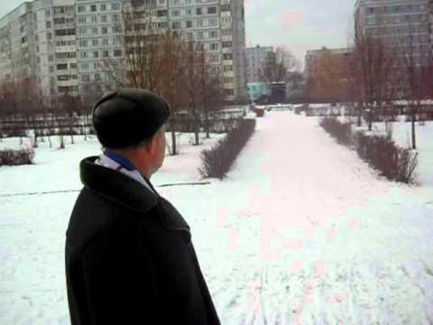 Казанский собор внешнее и внутреннее убранство, Санкт