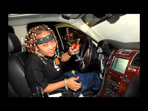 Da Brat - Motivation ft. Lil Wayne