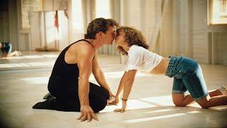 Download lagu 'Love is Strange' dance scene from 'Dirty Dancing'