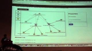 Construyendo un sistema distribuido de ingestión de datos con RabbitMQ