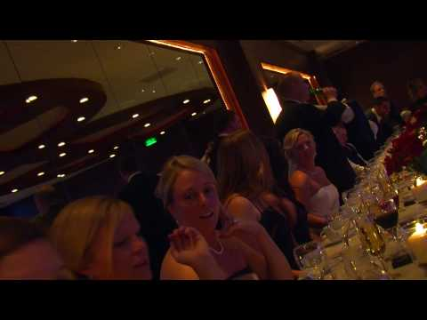 Iowa Wedding DJs - Reception Basics