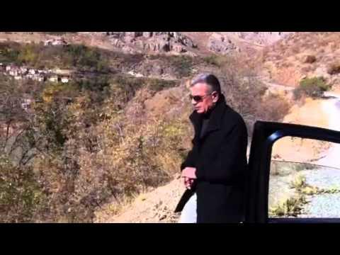 Yesilyamaç köyü... Hasan Ertas..hkn 10