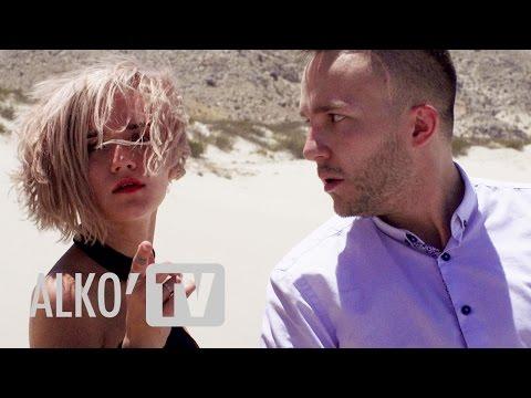 Ten Typ Mes - Nieiskotne feat. Iza Lach