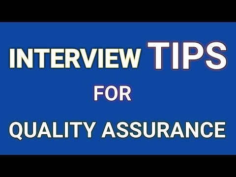 Untold Secrets of Quality Assurance Interview Tips in Pharma Industry || Pharma Guide