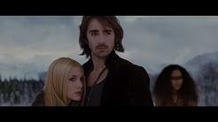 Lee Pace in Twilight - Breaking Dawn II