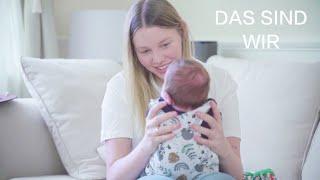 DAS SIND WIR 💖 KANAL TRAILER | Isabeau