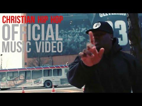 Christian Rap - Daniel AMP -