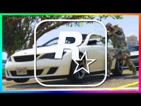 NEW GTA ONLINE DLC CARS TOMORROW, FREE GTA 5 VEHICLES, ROCKSTAR SECRETLY WATCHING YOU PLAY & MORE!