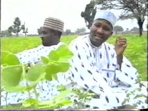 Download Fati - Hausa Movie Song