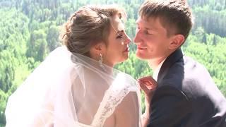 Super. Свадьба видео, Wedding. Instagram в Красноярске