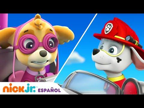 Peppa Pig en Español Episodios completos   ¡Buenas noches, Peppa!   Pepa la cerditaиз YouTube · Длительность: 58 мин56 с