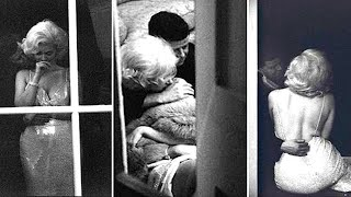 Who Really Were Marilyn Monroe