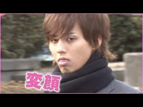 【高画質】Kis-My-Ft2 藤ヶ谷太輔 の変顔