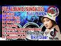 FULL ALBUM DJ SUNDA | DJ BULEUD, DJ MOBIL BUTUT, DLL REMIX SUNDA TERBARU FULL BASS 2021